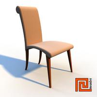classic chair lwo