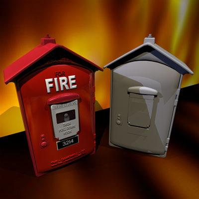firealarmbox01thn.jpg