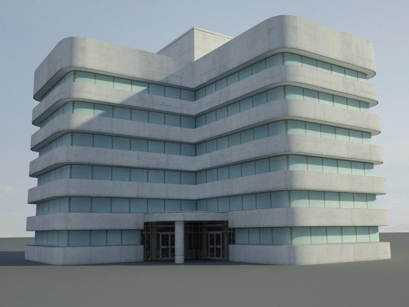 office_building4.jpg
