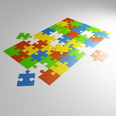 puzzle1prv1.jpg