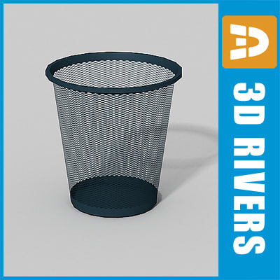 trash_can_13_logo.jpg