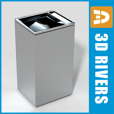 trash_can_25_logo.jpg
