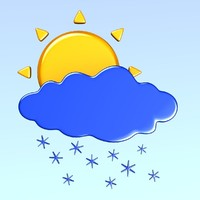 weather icon 3ds