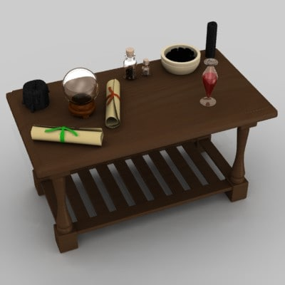 witch table equiped(1)