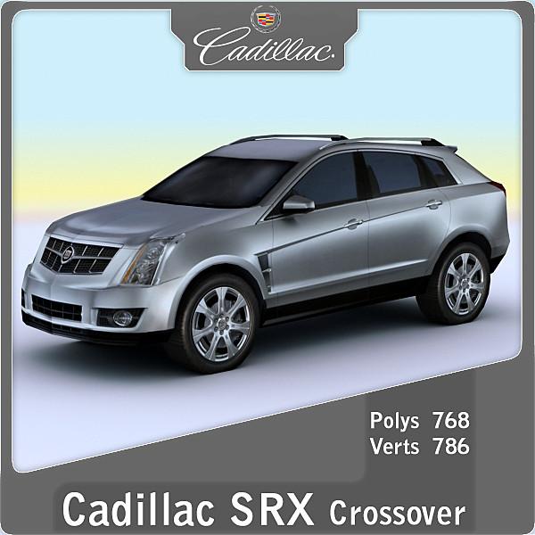 --936_CadillacSRX_0001.jpg
