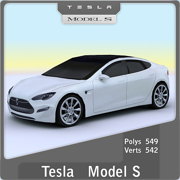 --937_teslaS_low0001.jpg
