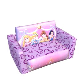 38_Disney-Princess-Flip-out-Sofa.png