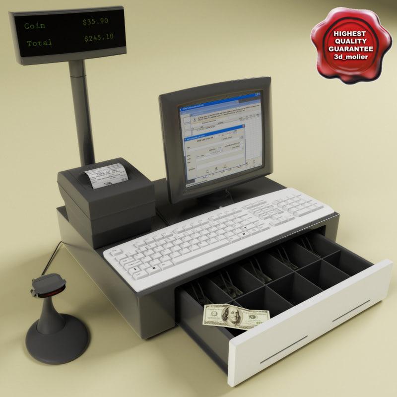 Cash_register_0.jpg