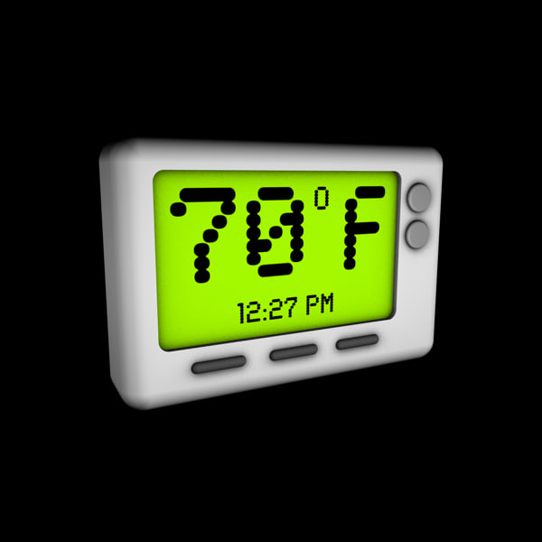 DigitalThermostat01.jpg