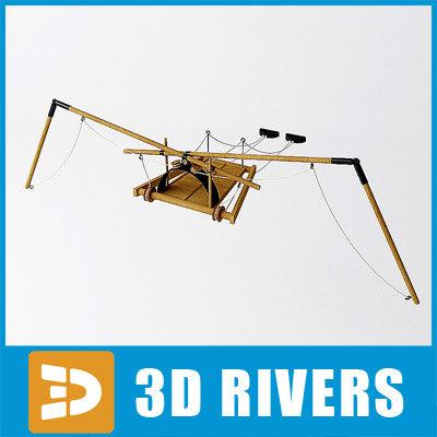 Flying-machine-04_logo.jpg