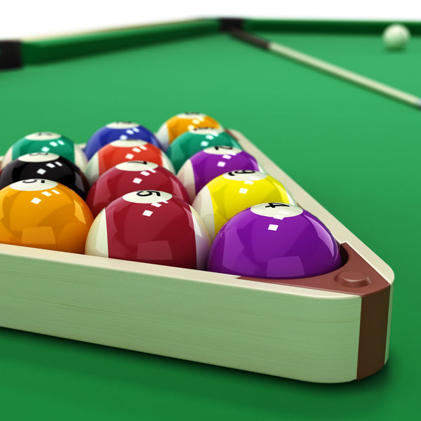 Pool_table_8ft_06.jpg
