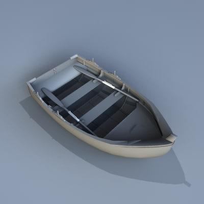 RowboatSample01.jpg