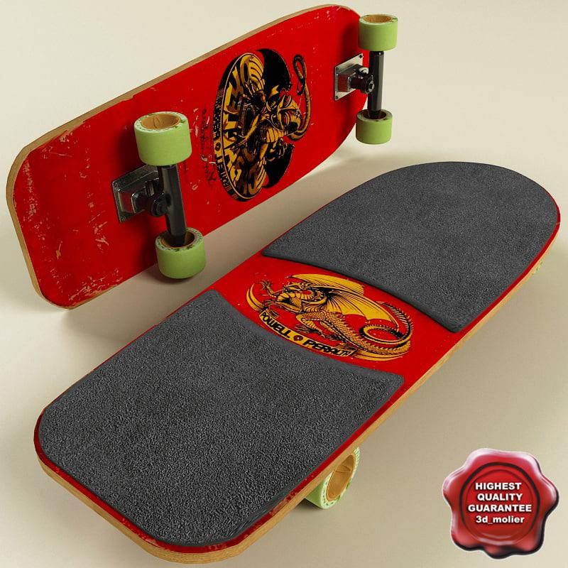 Skate_board_V2_0.jpg
