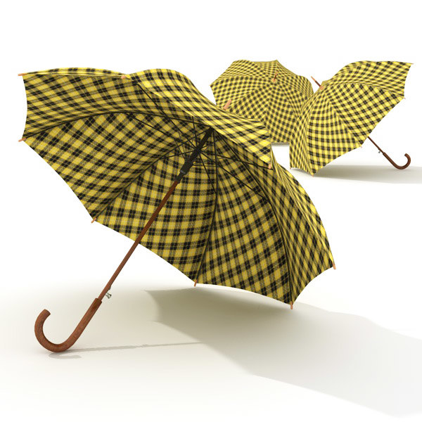 Three umbrellas_4_0000.jpg