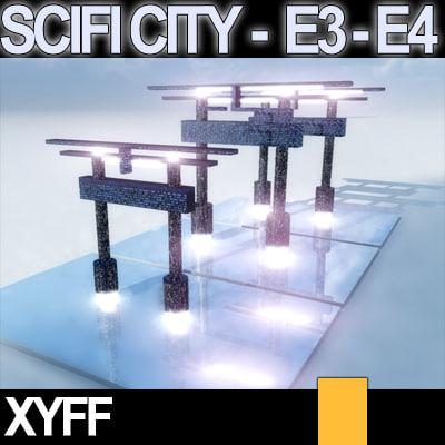 XyffSciFiCityE3E4F.jpg