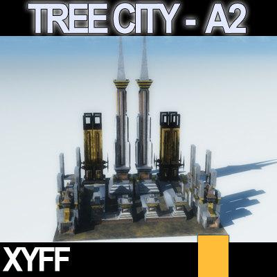 XyffTreeCityA2A.jpg