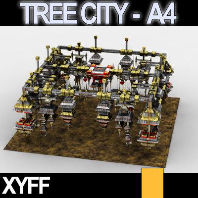 XyffTreeCityK.jpg