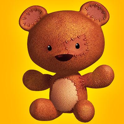 bear01T.jpg