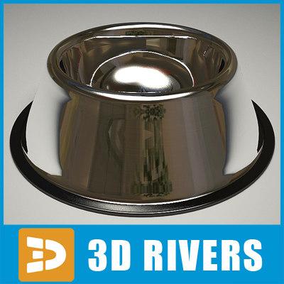 bowl03_logo.jpg