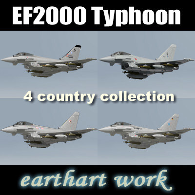ef2000_collection_thumb01.jpg