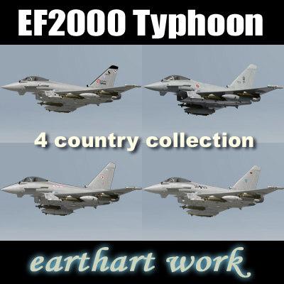 ef2000_collection_thumb01.jpg