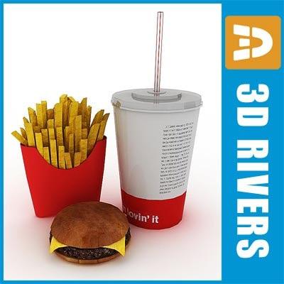 fast_food_set_logo.jpg