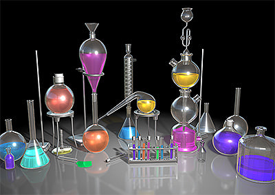 lab1.jpg