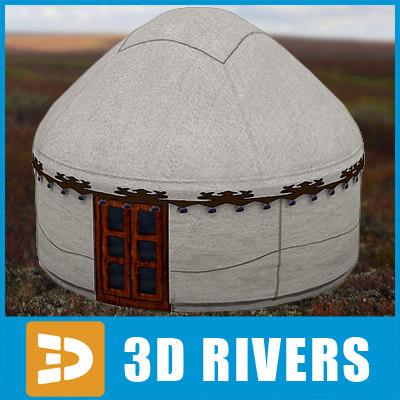 nomads-tent_02_logo.jpg
