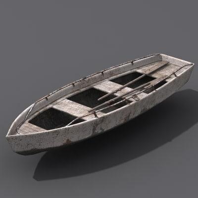 old_boat_01.jpg