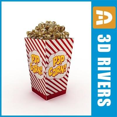 popcorn_logo.jpg