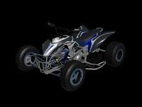 Yamaha_Quad_YFZ_450.rar