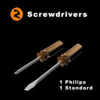 screwdrivers.zip