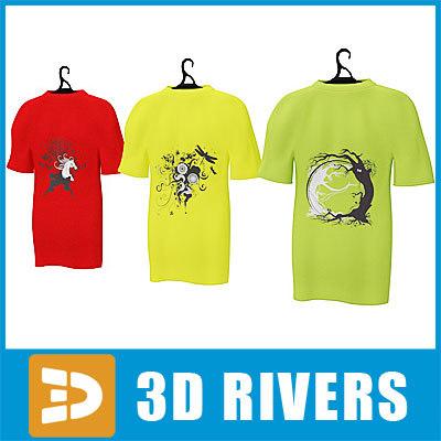 t-shirt_logo.jpg