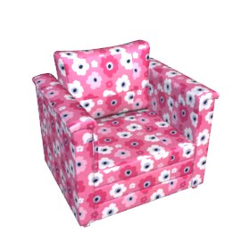 34_Fun4Kidz-Chair-Bed.png