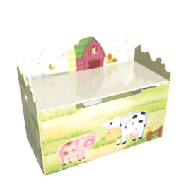 37_farm-design-toy-box.png