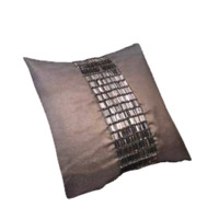 Mydeco Collection 82 CUSHIONS