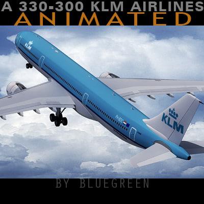 A330-300_KLM_002.jpg