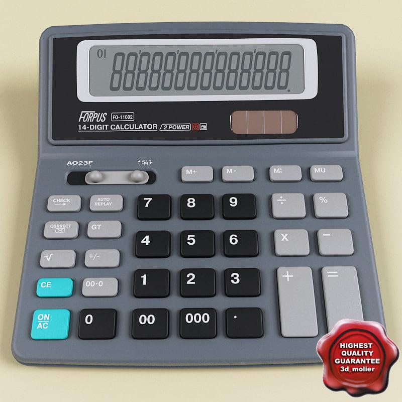 Calculator_0.jpg
