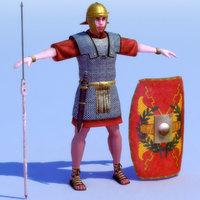 Roman-Legion_20AD_Maya