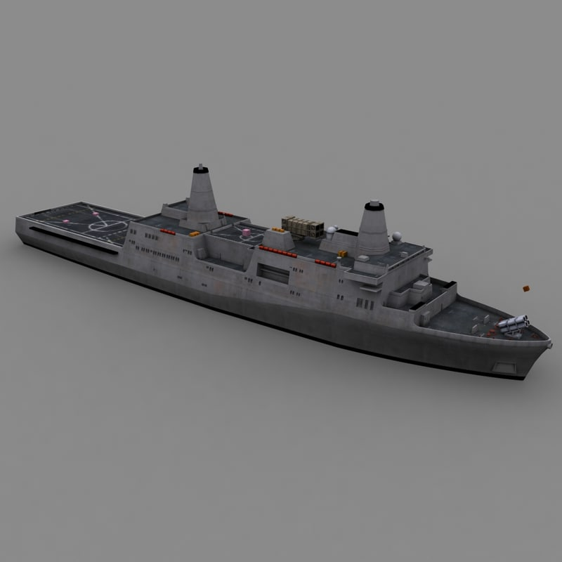 SAN_ANTONIO_destroyer.jpg