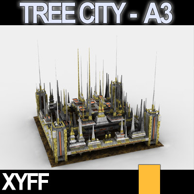 XyffTreeCityA3I.jpg