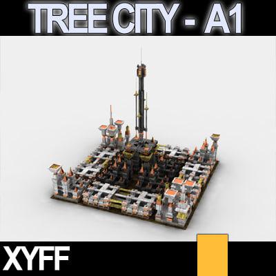 XyffTreeCityN.jpg