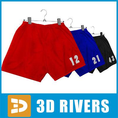 shorts-set_logo.jpg