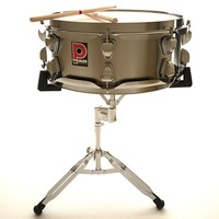 3ds snare drum