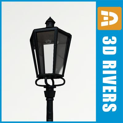 streetlight02_logo.jpg