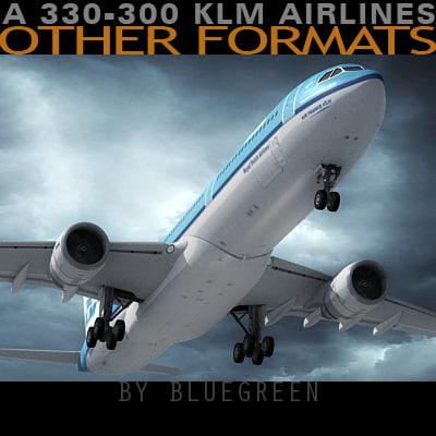 A330-300_KLM_003_of.jpg