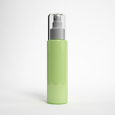 Bottle01a.jpg