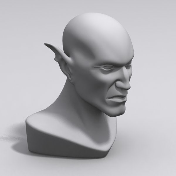Dark_elf_head_1.jpg