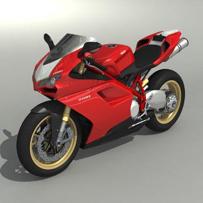 Ducati.rar