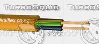 h05rn-f rainbow 300-500 v 3d max